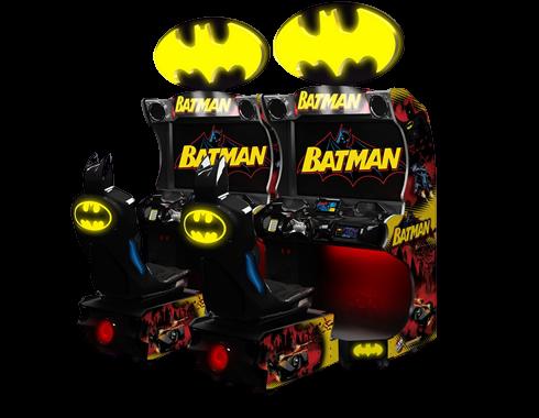 BATMAN-removebg-preview