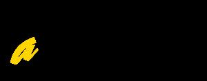 4397-HR-0000561