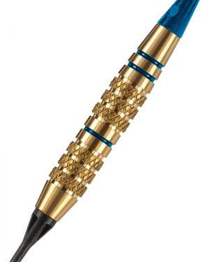 567009c173b210834eded726_corsair-16gk2-blue-softip_main