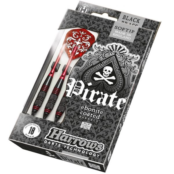 567009c173b210834eded782_pirate-16gk-red-softip_pack