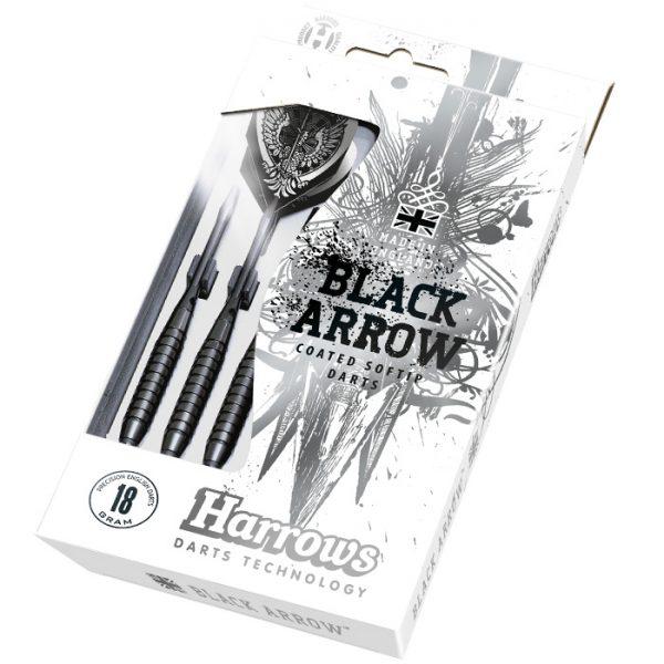 567009c173b210834eded7aa_black-arrow-14gk-softip_pack
