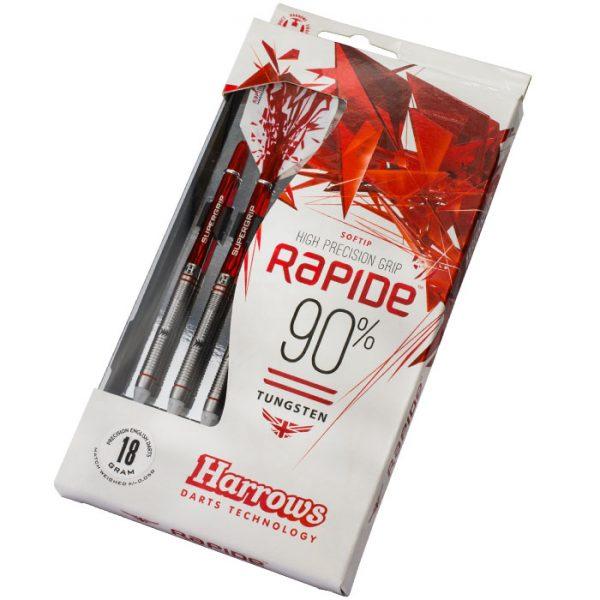 5804cde534e762c50fcf31b2_rapide-90-style-b-18gr-softip_pack