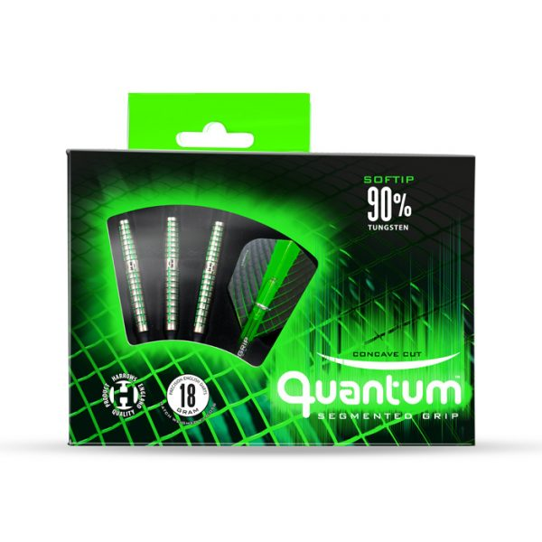5a098bf33de90300011e2f35_quantum-softip-pack