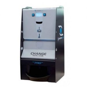 Change-Dual-coin-brez-podstavka-500×500