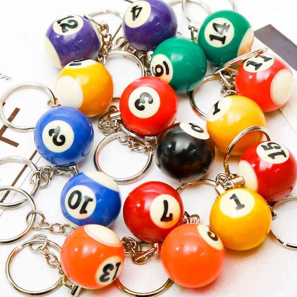 Professional-Pool-Cue-Snooker-Cue-Ball-Key-Pendant-Colorful-Ornaments-Beautiful-Gift-Comfortable-Billiard-Accessories-2019.jpg_q50