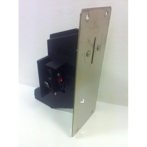 mehanska zetonjera 1-500×500