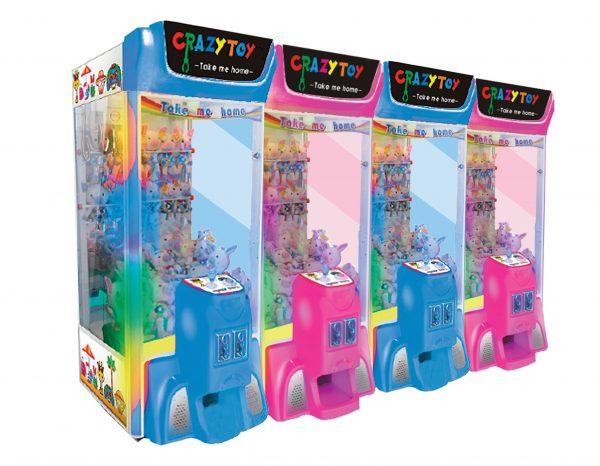 Crazy_Toy_3_4pl_alt_colours